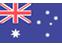 sop-for-australia
